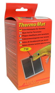 "LUCKY REPTILE Термоковрик ""Thermo mat"""